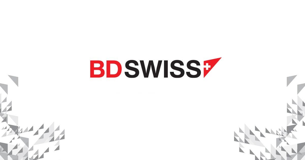 www bdswiss com